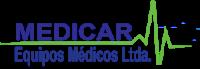 Medicarequiposmedicos Logo