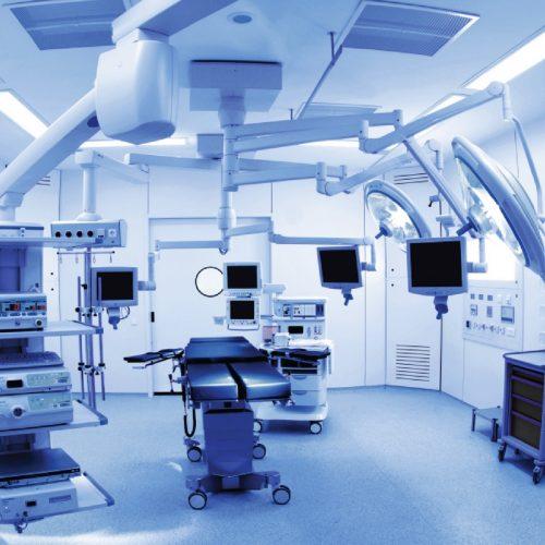 Diagnostico y Equipos Biomèdicos